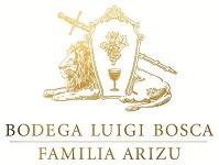 Bodega Luigi Bosca
