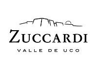 Bodega Zuccardi