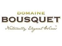 Bodega Domaine Bousquet