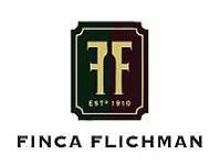 Bodega Finca Flichman