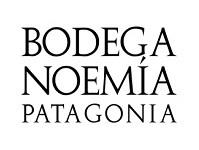 Bodega Noemía Patagonia