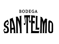 Bodega San Telmo
