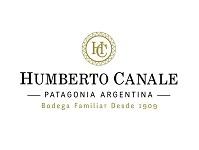 Bodega Humberto Canale