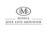Bodega Jose L. Mounier