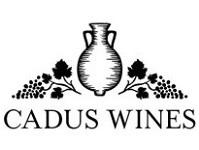 Bodega Cadus Wines
