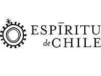 Bodega Espíritu de Chile