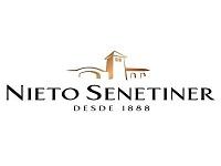 Bodega Nieto Senetiner