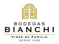 Bodega Bianchi