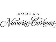 Bodega Navarro Correas